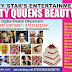 CITY QUEENS   BEAUTY SALON