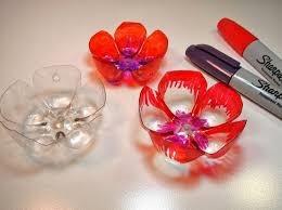 [flor-+culo+-+botellas+%281%29%5B9%5D]