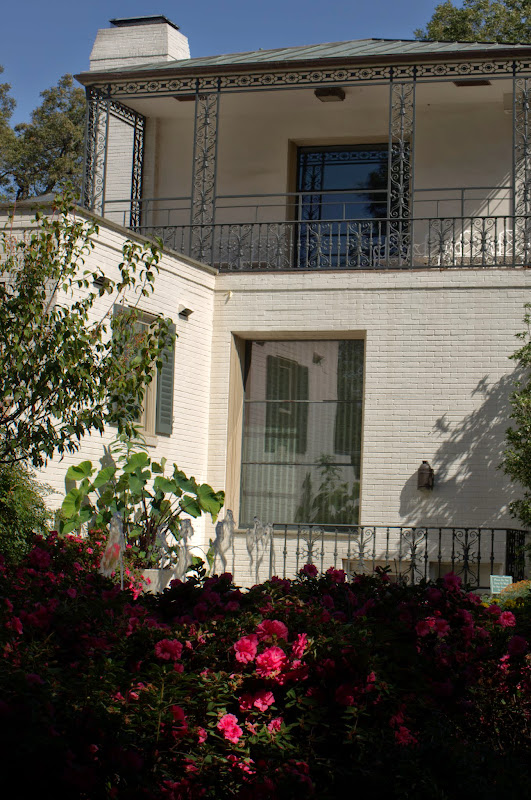10-26-14 Dallas Arboretum - _IGP4276.jpg