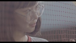 fellow fellow - จูบปาก [Official Music Video].MKV - 00025