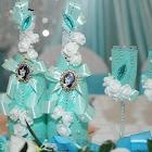 svadba-v-stile-Tiffani.jpg