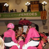 Diada del Roser (Vilafranca del Penedès) 31-10-2015 - 2015_10_31-Diada del Roser_Vilafranca del Pened%C3%A8s-18.jpg