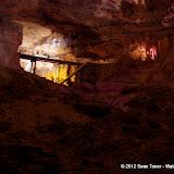 05-14-12 Missouri Caves Mines & Scenery - IMGP2554.JPG
