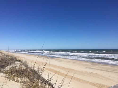 Knitting Retreats In North Carolina : Sand in my yarn knitting retreat