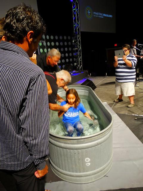 Culto e Batismos 2014-09-28 - DSC06344.JPG