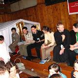 Forum charyzmatyczne - img_32.jpg