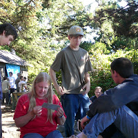 Camp Meriwether 2008 - 2008%7E08%7E10 Camp Meriwether 13.JPG