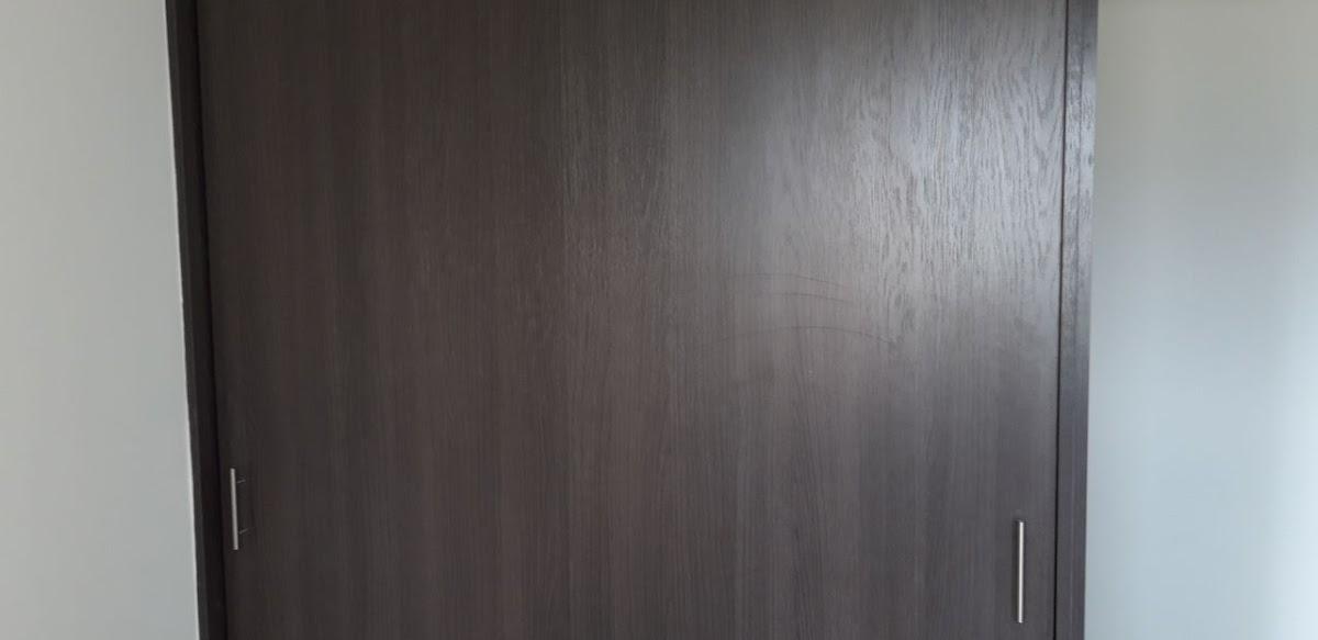 apartamento en arriendo la doctora 691-7609