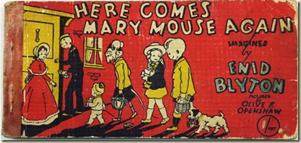 mary-mouse-books