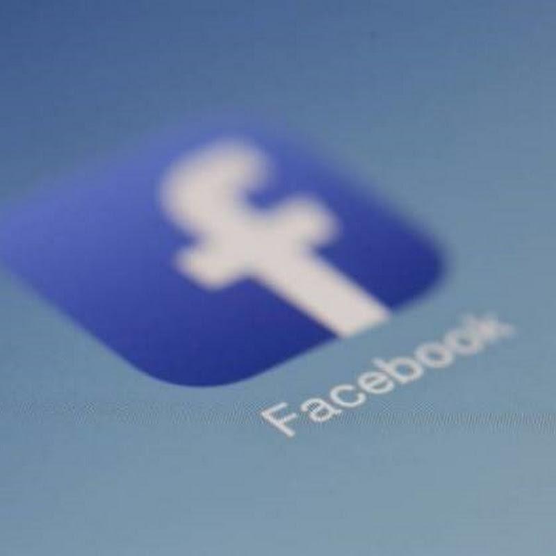 Facebook vai sinalizar anúncios políticos e mostrar quem paga por eles