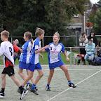 kampioen C1 16 oktober 2010 (35).jpg