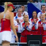 Team Russia - 2015 Fed Cup Final -DSC_7895-2.jpg