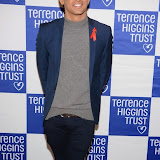 OIC - ENTSIMAGES.COM - Ollie Locke at the Terrence Higgins Trust's 'The Auction' in London 12th March 2015
