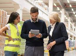 Why workers' comp insurers should look to innovation and technology to prepare for in insurance.
