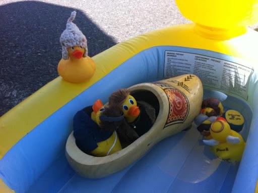 """""""Duck Nation"""" AXPH35BCAAAu4xd"""
