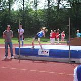 2010 05 29 Pupillencompetitie
