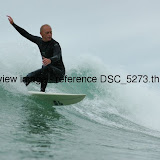 DSC_5273.thumb.jpg