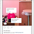 You'll Soon Be Able To Buy Stuffs On Instagram