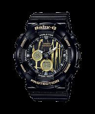 Casio G Shock : g-6900