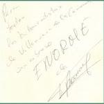 autografo_Romay.jpg