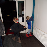 Bevers & Welpen - Kerst filmavond 2012 - DSCN0869.JPG