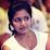 poonam pawaskar's profile photo