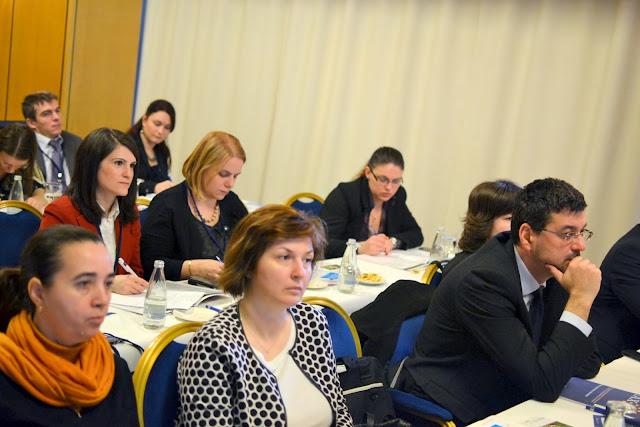 TaxEU Forum 2014 306