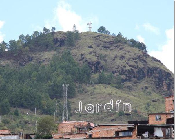 20181228_Cerro Pan de Azucar