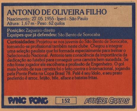 AAPP (152) Toninho ZGD