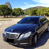 Mercedes%252CClasse%252CE%252CFoto1 Carros