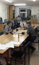 Го матч Москва-Чэнду.014.jpg