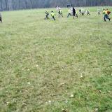 welpen weekend april 2012 - DSC06263.JPG