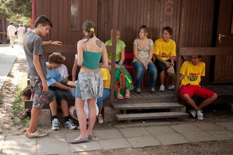 Nagynull tábor 2009 - image001.jpg