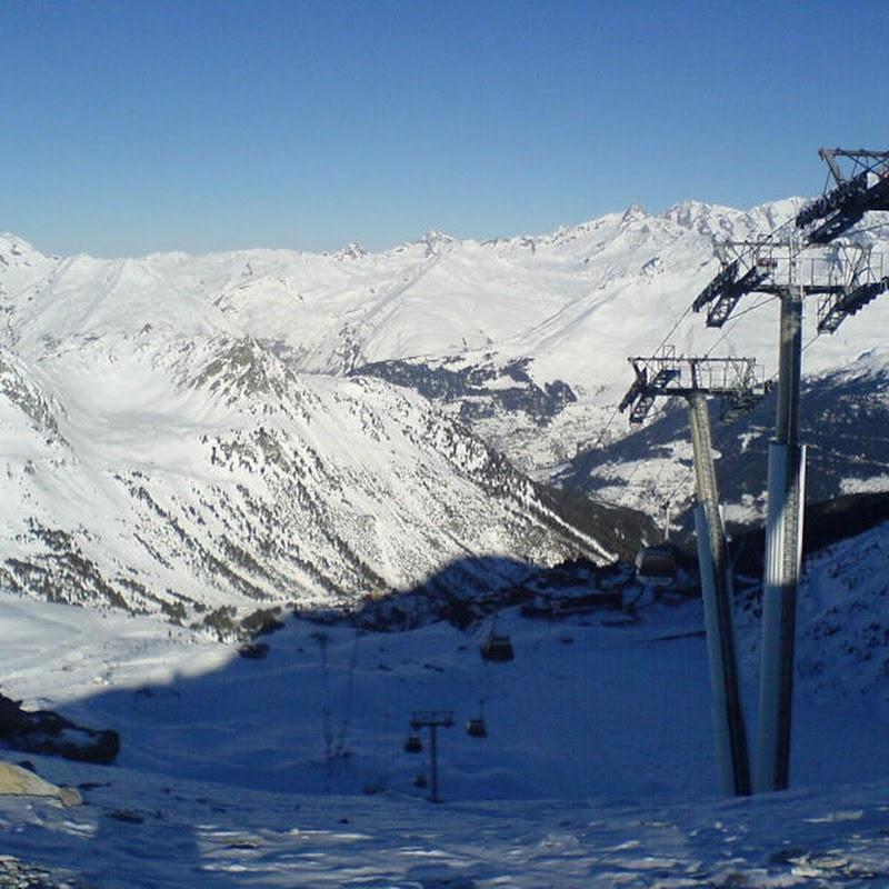 Les_Arcs_41 Arcs 2000 & Mountains.jpg