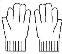 guantes1.jpg