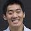 Sheldon Kwok's profile photo