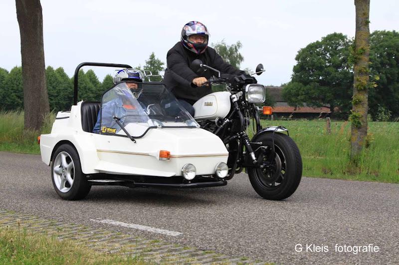 Stien Eelsinghrit 2015 - IMG_8369.jpg