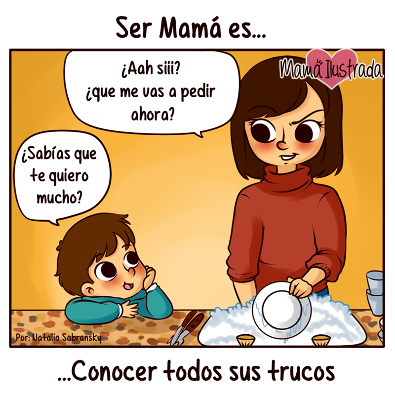 [humor%2520madres%2520%25281%2529%255B2%255D.png]