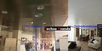 Techos Nuevo Baztan