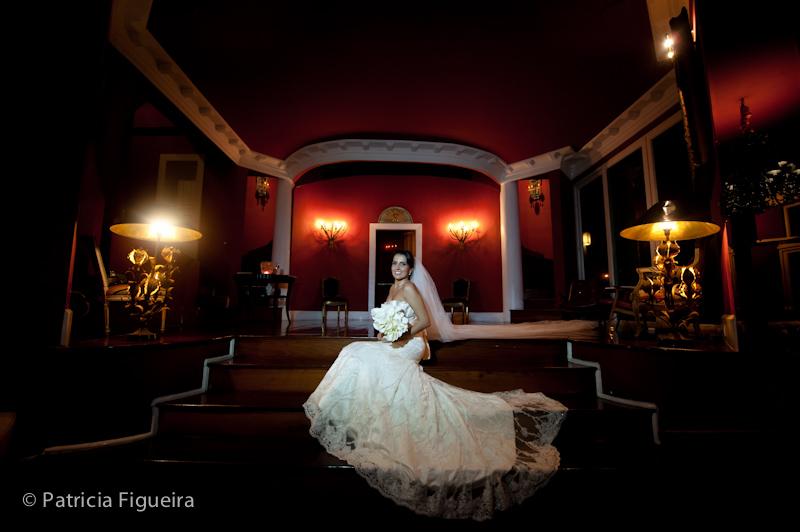 Foto de casamento 0285 de Mônica e Diogo. Marcações: 20/08/2011, Aliancas, Casamento Monica e Diogo, H.Stern, Rio de Janeiro.