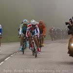2013.05.30 Tour of Estonia, avaetapp Viimsis ja Tallinna vanalinnas - AS20130530TOEV125_088S.jpg
