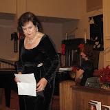 ClassicalMusicEveningWithVoiceStudentsOfMagdalenaFalewiczMoulsonGSUPicturesJKomor