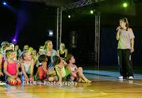 Han Balk Dance by Fernanda-0906.jpg