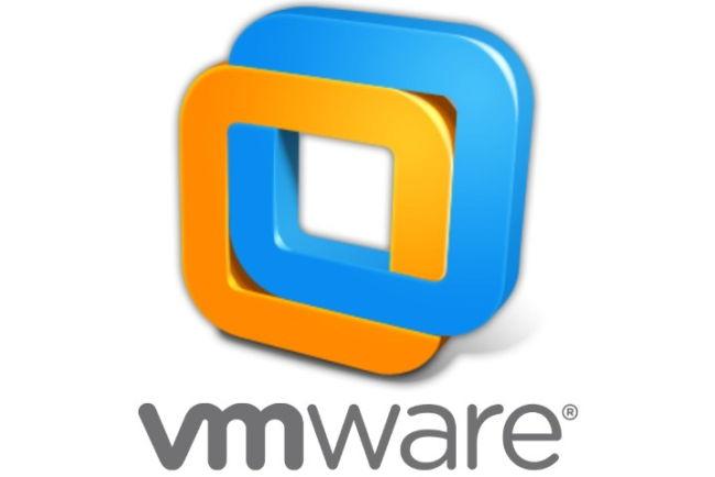 Nuevas-versiones-del-software-de-virtualizacion-VMware.jpg