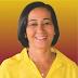FLORESTA AZUL: TCM APROVA CONTAS DA PREFEITURA