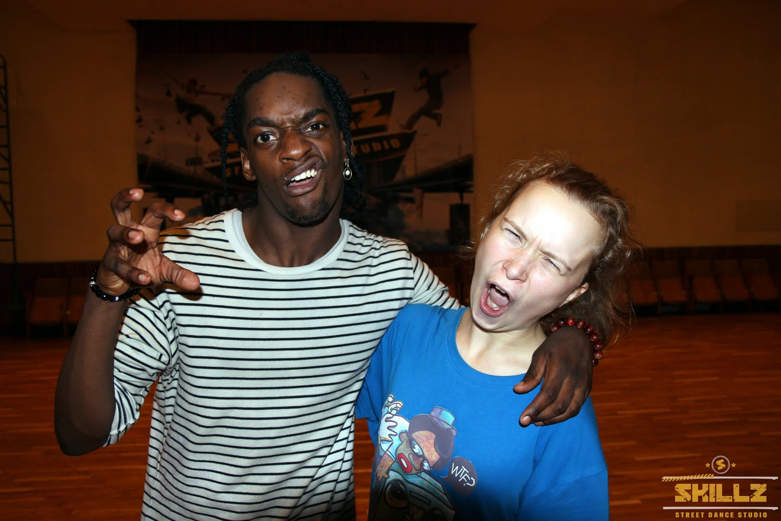Hip- Hop workshop with Shaadow (UK) - IMG_1960.jpg