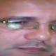 abdou negm's profile photo