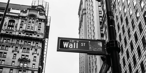 Wall-street-1200x600