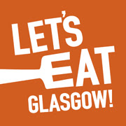 Let's Eat Glasgow, SWG3, Food Festival