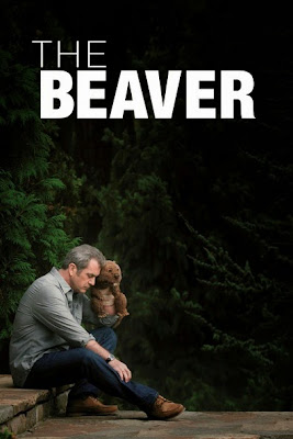 The Beaver (2011) BluRay 720p HD Watch Online, Download Full Movie For Free